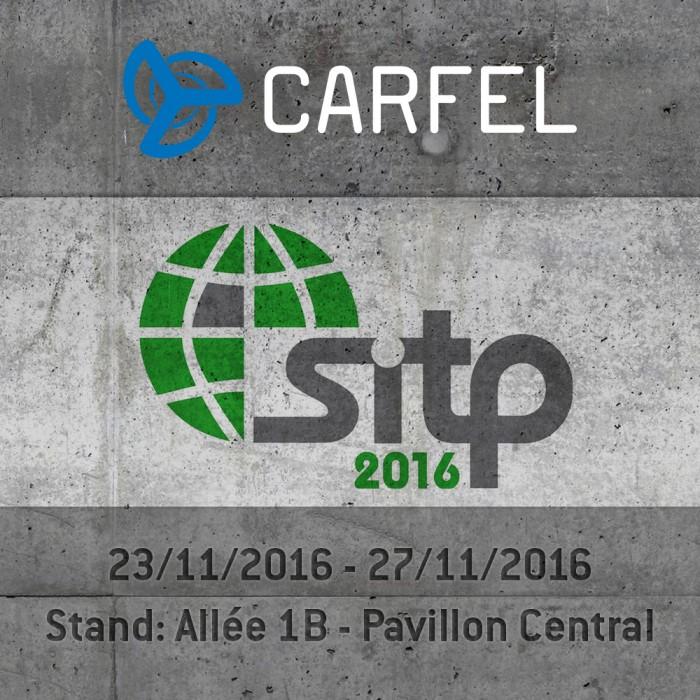 carfel_sitp_argelia_2016