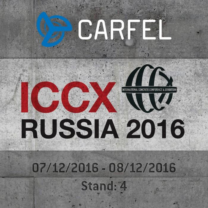ICCX_RUSSIA_2016