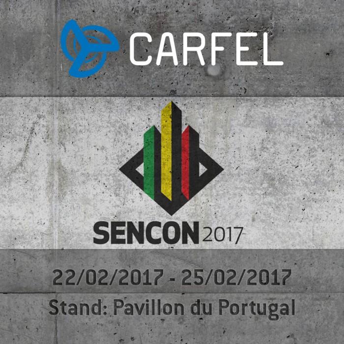 sencon2017