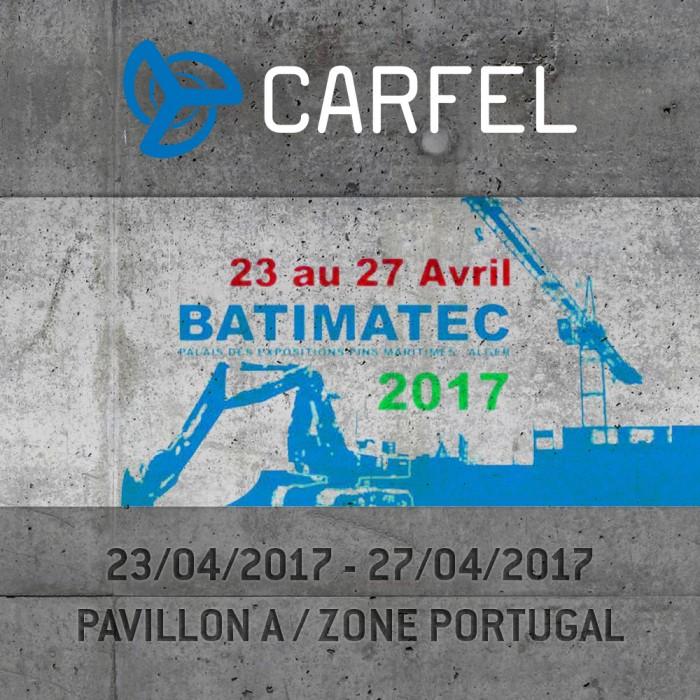 carfel_argelia_batimatec_2017
