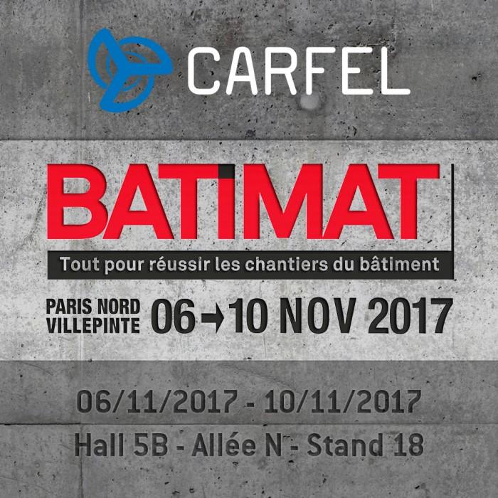 batimat_2017_batimat