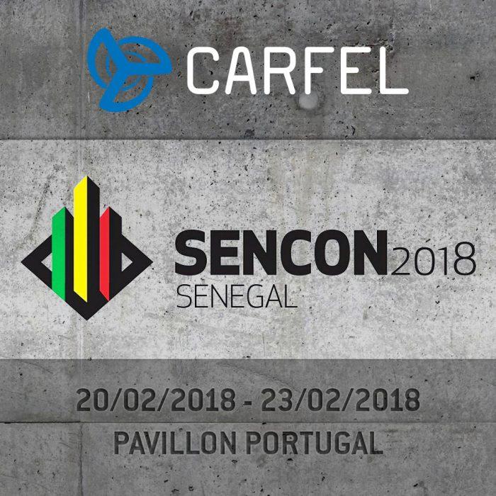 carfel_sencon_2018
