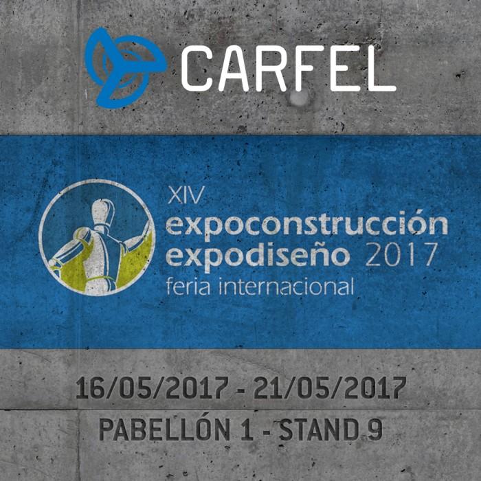 colombia_expoconstruccion_expodiseno_2017