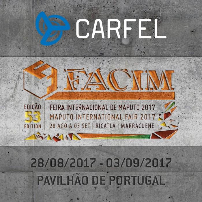 CARFEL_FACIM_2017_mozambique