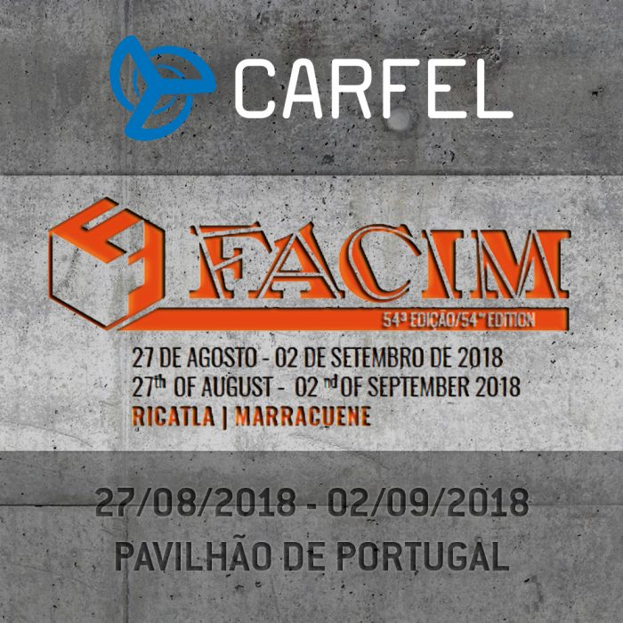 carfel_facim_2018_mozambique