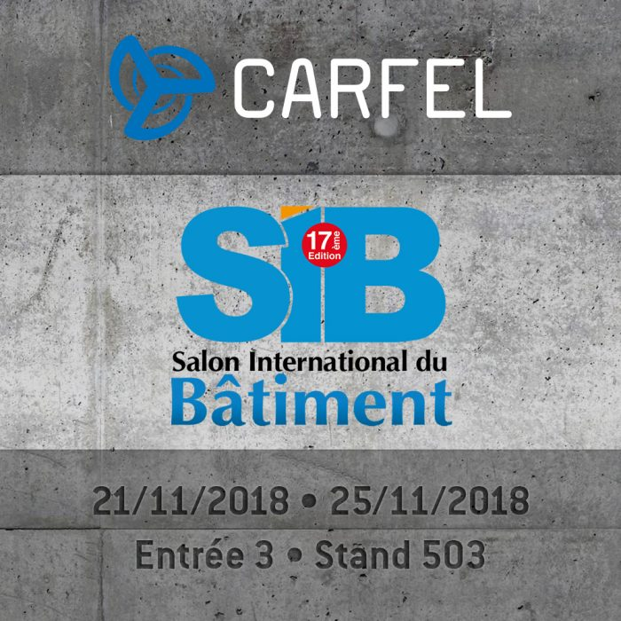 carfel_sib_2018