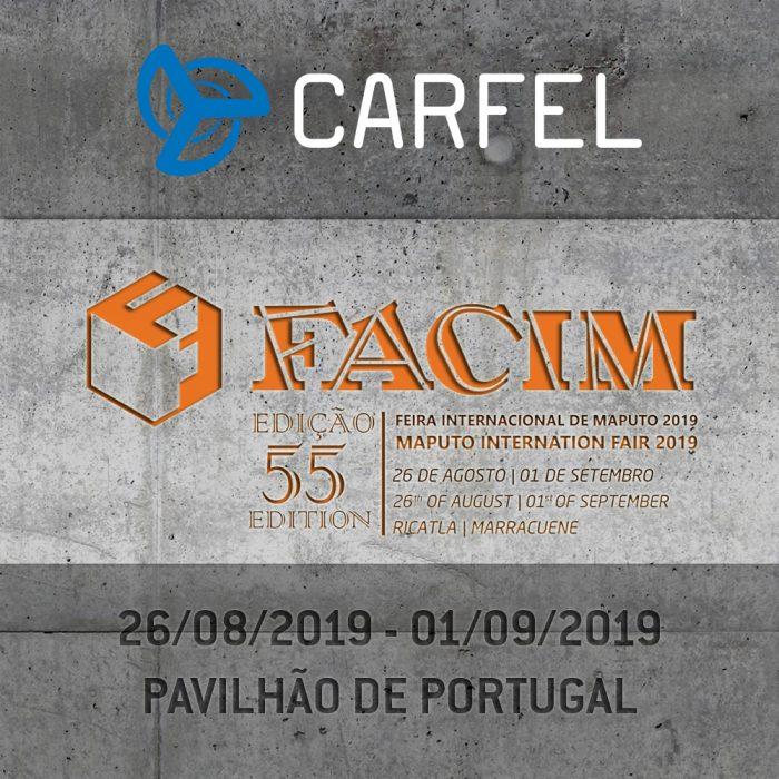 carfel_facim_2019_mozambique